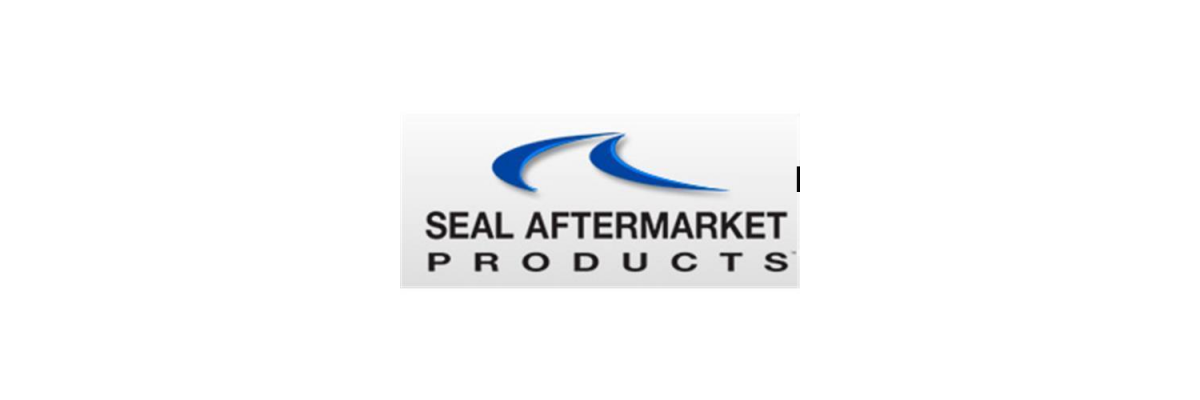 Seal Aftermarket Products LLC ist...