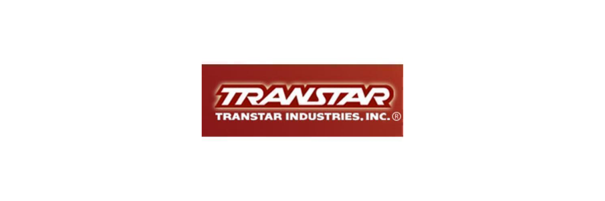 Transtar Industries INC.
