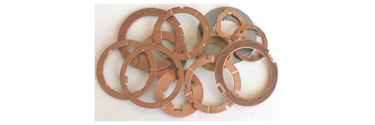 AG4 095 096 097 098 01M 01N 01P Washers