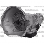 Chrysler A518 46RH 46RE A618 47RE 48RE