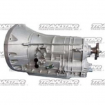 Ford 6R60 6R75 6R80 Automatic Transmission Spare Parts - Automatic