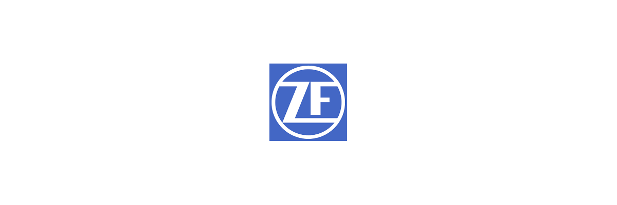 ZF Electrical Parts OEM