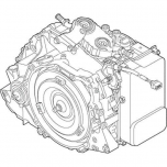 ZF4HP20 Mercedes  Renault...