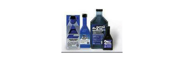 LUBEGARD Engine Products