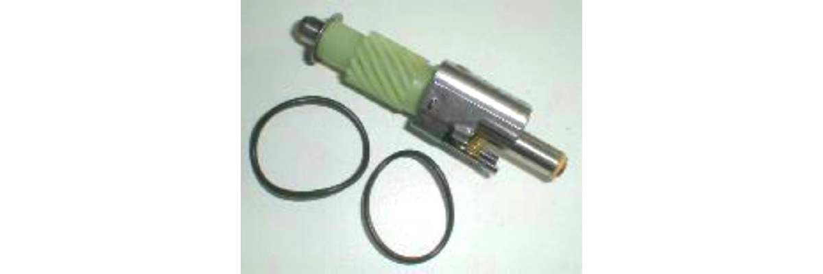 Automatic Transmission Gouvernor and Spare...