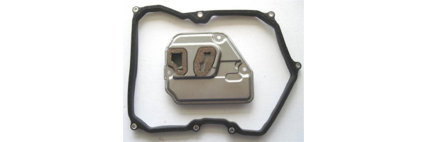 JF405E Fiters Filter Kits