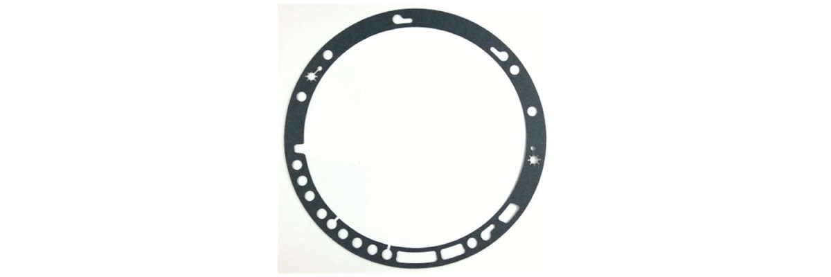 Automatic Transmission Seal Gasket Other