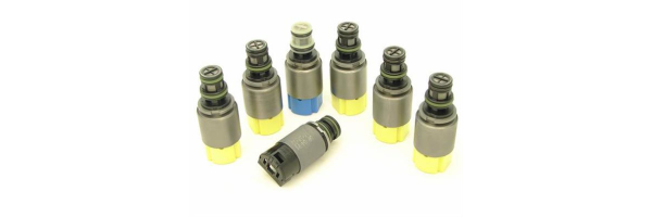 TH180 TH180C Electric Parts