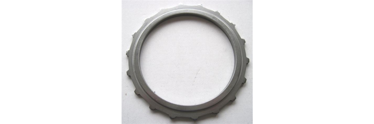 Automatic Transmission Clutch Plate External...