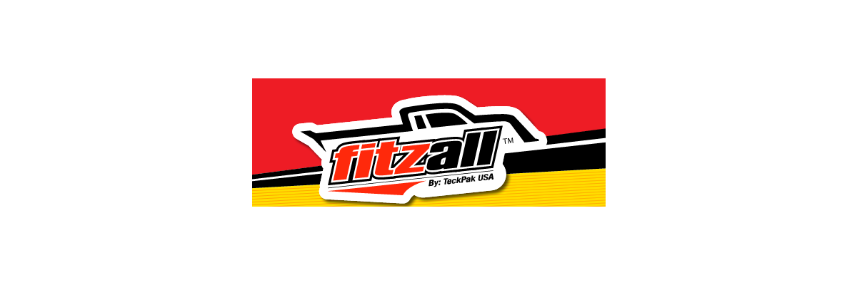 Fitzall Transmission parts and tooling...