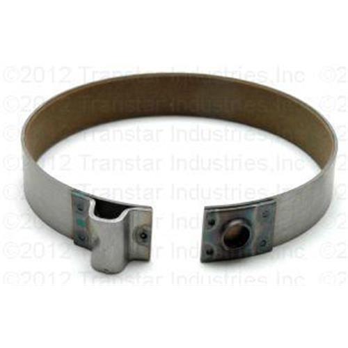 4T60E Bremsband 2-1 Bremse Rückschaltung, flexibel