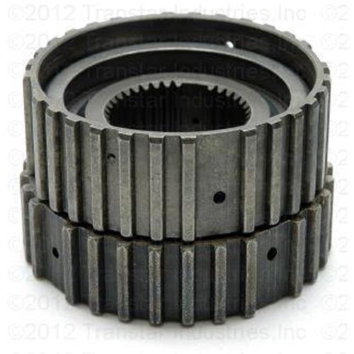 Sprag, roller clutch assembly, 4T60E / 4T65E,