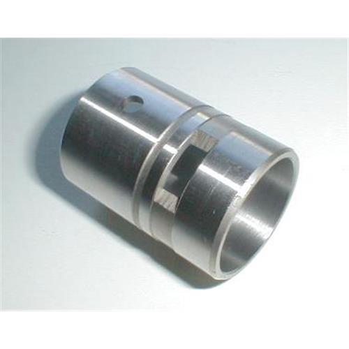 4T60E Laufbuchse Ölpumpenwelle Druckübergab