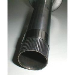 4T65E Welle Kupplungsträger 4. Gang ab Bj. 1997 für Modelle mit 32 Zähnen Kupplungsscheiben