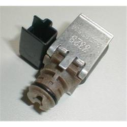 4T60E Magnetspule 1-2, 3-4 und Wandlerkupplung 91-99
