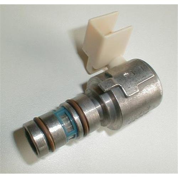 4T60E PWM Magnetspule, neues Design mit Filter