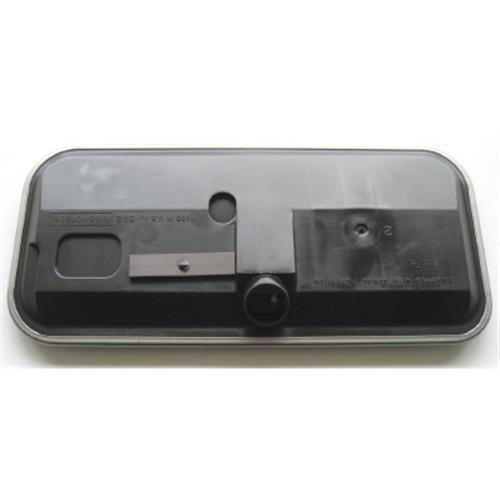 4T80E Filter unter Seitendeckel ab 1993