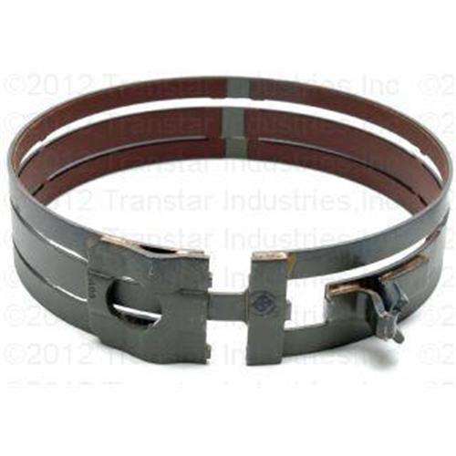 4T80E Bremsband Low Reverse