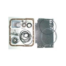 4L60E 4L65E 4L70E Overhaul Kit 04-up Fibre