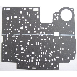 4L60E Gasket Valve Body Spacer Plate 00-up Upper