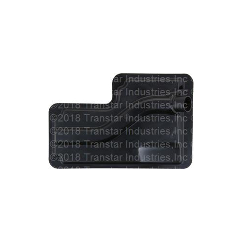 GM 6T70 6T75 Ford 6F50 6F55 Filter 2007-up