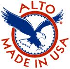TH400 Lamellenkupplung Reiblamelle Reibscheibe Belaglamelle Satz HI-PERFORMANCE Red Eagle® 65-95