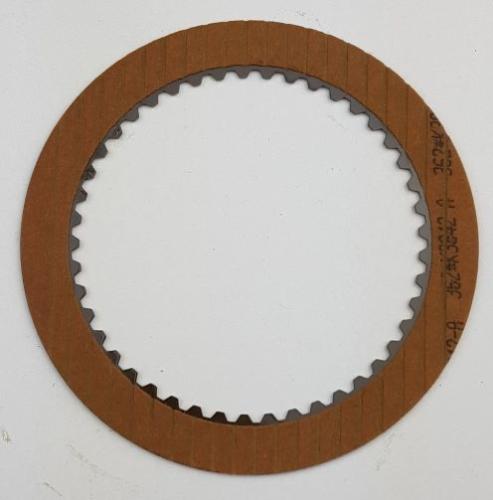 TF6 A904 A500 40RH 42RH 42RE 44RE Friction Plate 60-04