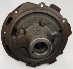 Fordomatic zweigang Pumpe vorne 59-62