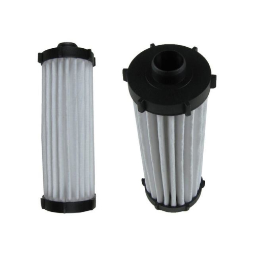 6DCT450 470 MPS6 Filter 08-up