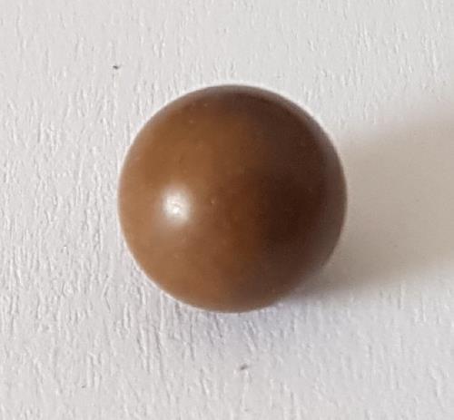 Schaltsteuerung Checkball Kugel 5,50 mm Hartkunststoff