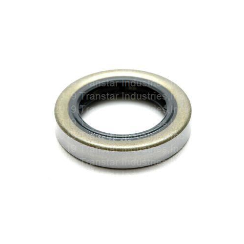 AW03-71L AW03-71LE Toyota A40 Serie Radialdichtring...