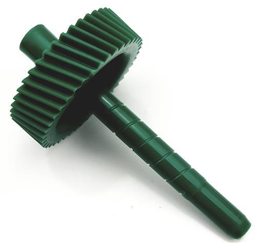 GM Tachozahnrad Angetrieben Zähne 42 Style C