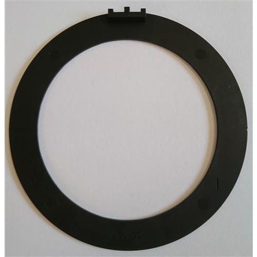 C6 E4OD Washer Stator Support Selective 66-up