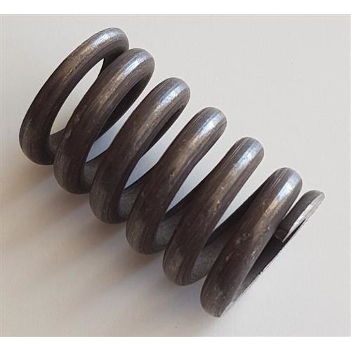 6DCT450 MPS6 Large Spring Clutch 08-up
