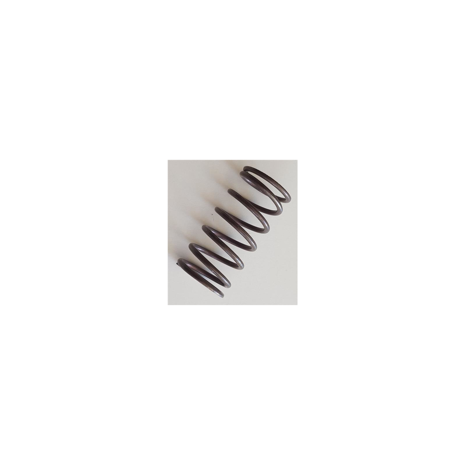 6DCT450 MPS6 Small Spring Clutch 08-up