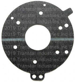 Dichtung Overdrive Kolben Halter zum Getriebegehäuse 90-Up