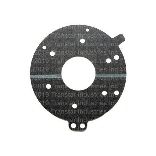 Gasket Overdrive Piston Retainer to Case 90-Up