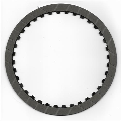 722.5 Friction Plate B3 90-up