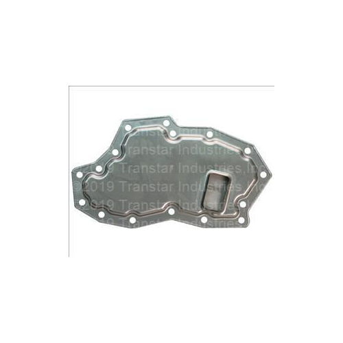 RE5R05A Filter Kit 05-up