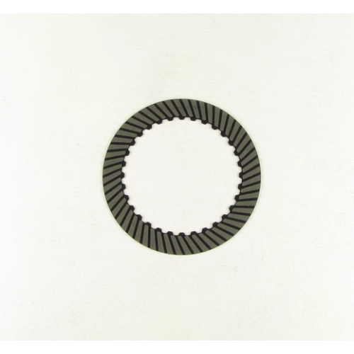 02E DQ250 Friction Clutch Plate 2-4-6 03-up