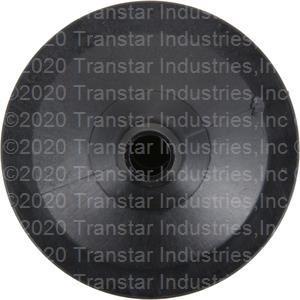 """Rücklaufleitungsfilter Filterpatrone vom Ölkühler mit 3/8""""-9,50 mm Leitungsdurchmesser"""