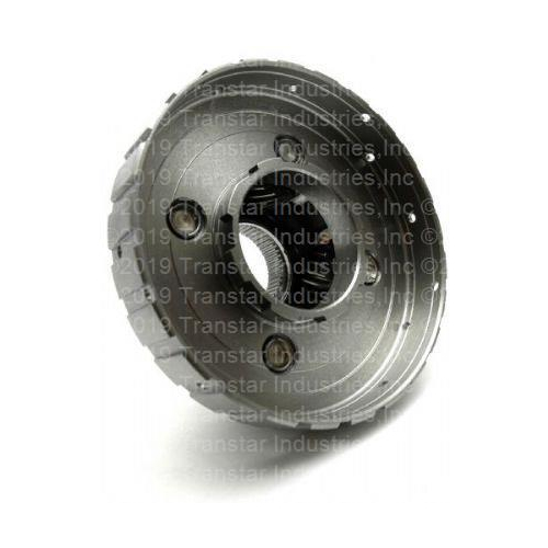 GM TH700 4L60E Rear Planet w bat Wing Washer 82-up