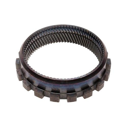 GM TH700 4L60E Rear Ring Gear  82-up