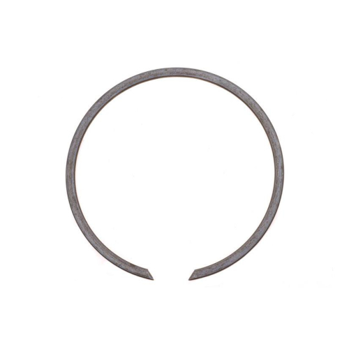 GM TH700 4L60E Snap Ring Low Reverse Spring Retainer 82-up