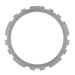 TH700-R4 4L60 4L60E Druckplatte 3rd & 4th clutch backing plate 4,06 mm 87-15