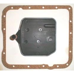 TH700 Filter Kit 82-93 Kork