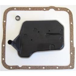 4L60E Filter Kit 97-up Farpak