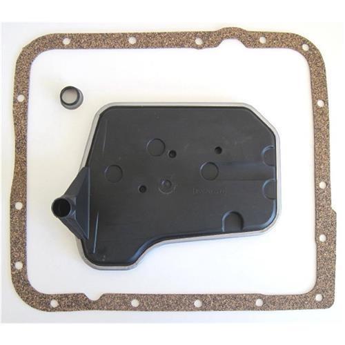 4L60E Filter Kit 93-97 Kork