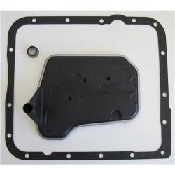 4L60E Filter Kit 93-97 Farpak