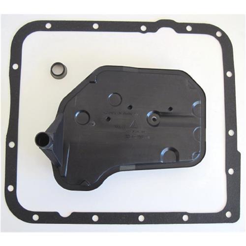 4L60E Filter Kit 97-03 Farpak